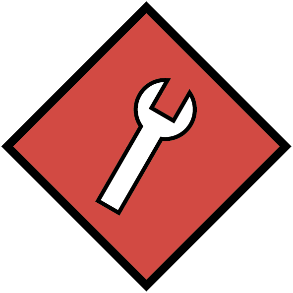 MAP ICON 01